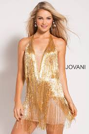 jovani fashion designer dresses always best dressed