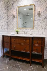Antique Bathroom Ideas Bathroom 2017 Country Trends Awesome Cabinet