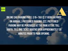 how much does a photo booth cost how much does it cost to park at legoland florida
