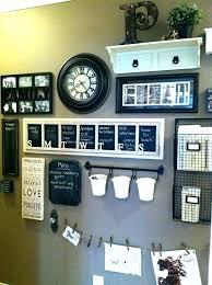 horloge murale cuisine originale pendule de cuisine originale horloge murale cuisine design
