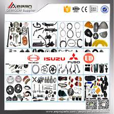 hino truck ranger hino truck ranger suppliers and manufacturers