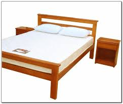 bed frame wooden twin bed frame free design and wooden twin bed