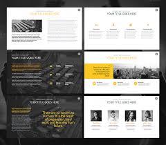 12 professional keynote templates u2013 free sample example format