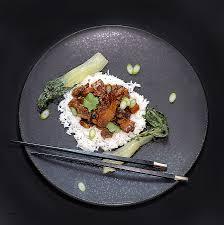 jeux de cuisine chinoise jeux de cuisine chinoise luxury de chinoises ridley s