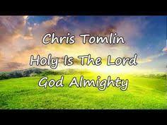 best christian worship songs 10 000 reasons bless the lord matt redman best worship song
