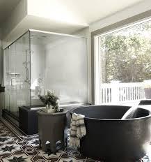 Round Bathtub A Bathtub Pmcshop