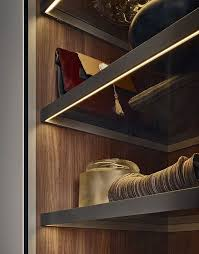 best 25 shelf lights ideas on pinterest bookcase lighting diy