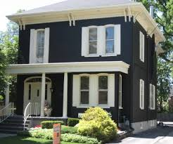 Painting Exterior Brick Wall - high exterior paint designsexterior paint color as wells as design