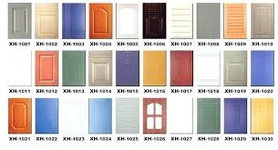Replacement Doors For Kitchen Cabinets Costs Replacement Doors For Kitchen Cabinets Bay Cabinet Door