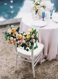 Wedding Wishes Jennings La 914 Best Sweet Details Images On Pinterest Southern Weddings