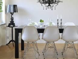 tavolo da sala da pranzo vistmaremma part 184