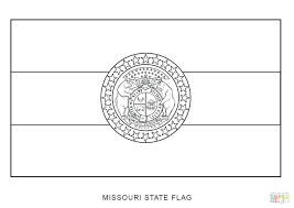 articles with mexican flag coloring pages printables tag flag