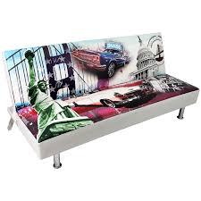 schlafcouch kinderzimmer schlafcouch usa liegefläche 179x100 schlafsofa jugendzimmer