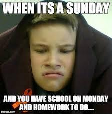 Its Sunday Meme - when its sunday imgflip