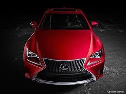 2017 lexus gs f luxury sedan 4k wallpapers 2017 lexus rc luxury sedan gallery lexus com