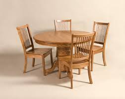 expandable dining tables for small spaces home design amazing round expanding dining table 5 large