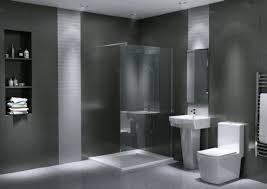 black and silver bathroom ideas silver bathroom fascinating best 25 silver bathroom ideas on
