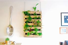 Home Decor Plants Living Room by Great Green Wall Perspective On Home Facade Decoration Ideas For