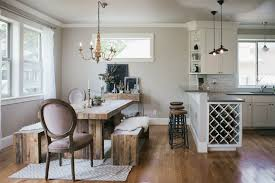 selling home interiors astounding interior paint colors to sell