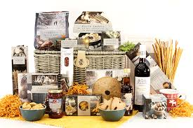 Breakfast Gift Baskets Gourmet Gift Baskets Food Gifts U0026 Hampers For Europe