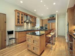 tag for color ideas for kitchen with light wood cabinets nanilumi