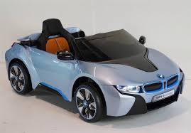 bmw battery car bmw i8 licensed 12v ride on car childrens battery remote