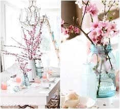 Cherry Blossom Tree Centerpiece by 49 Best Cherry Blossom Wedding Images On Pinterest Cherry
