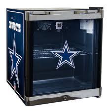 Cowboys Bedroom Set by Dallas Cowboys Home Decor Cowboys Office Supplies Dallas Cowboys