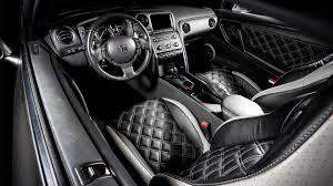 nissan gtr black edition body kit dub magazine exclusive motoring liberty walk nissan gt r
