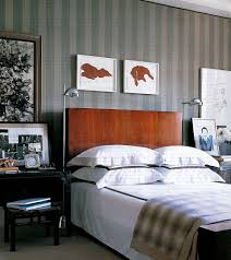 bedroom interesting leontine linens for comfortable bedroom