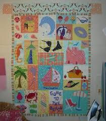 theme quilts fleur de lis quilts and accessories sunday quilt inspiration