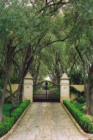 Front Entrance Landscaping Ideas 30 Best Entrance Images On Pinterest Gardens Facades And Front
