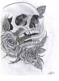 pin by zombee fox on skulls grim reapers etc pinterest