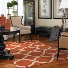 floor beautiful teal turkish 6x9 rugs with bohemian style area