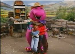 howdy friends barney u0026friends wiki fandom powered wikia