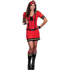 halloween firefighter sm walmart com