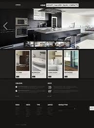 interior design layout templates