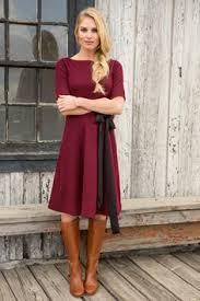black joy knee length skirt winter style pinterest length