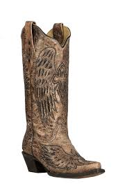womens boots in s boots boots cavender s