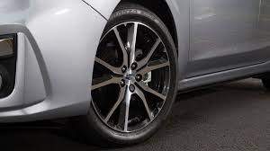 subaru impreza reviews specs u0026 prices top speed subaru impreza 2018 review by car magazine
