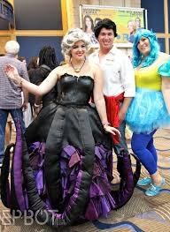 Ariel Costume Halloween 115 Cosplay Images Costumes Cosplay