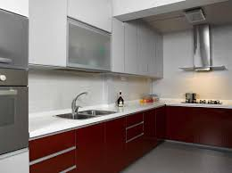 mesmerizing 70 simple kitchen design for middle class family