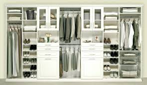 h drawer kit with 5 wire basketsfree standing metal closet