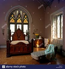 bedroom good looking gothic style bedroom modern coffin beds