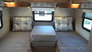 lichtsinn com new 2015 winnebago view profile 24v motor home