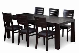 Costco Dining Table Walmart Dining Room Table Fresh Costco Dining Table Set