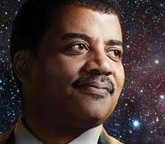 Black Science Man Meme - black science man blank template imgflip