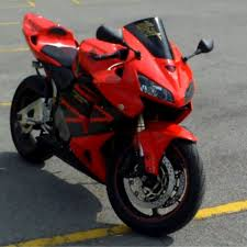honda 600rr 2003 honda cbr600rr topic youtube