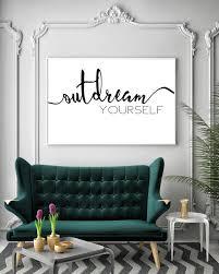 Home Office Decorating Best 25 Office Wall Decor Ideas On Pinterest Office Wall Art