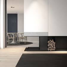 Home Interiors By Design by 11627 Best Interior Design Images On Pinterest Architecture